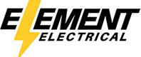 Element Electrical